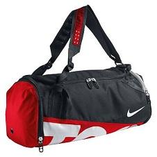 Túi xách thể thao
