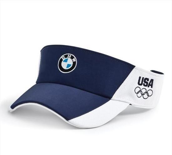 Xưởng may nón du lịch, nón thể thao